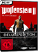 Wolfenstein 2 The New Colossus - Deluxe Edition