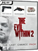 The Evil Within 2 - The Last Chance Pack (DLC)
